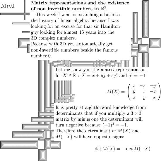 0006=01Jan2016=matrix_representation01