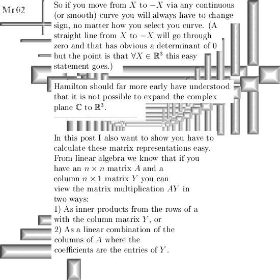 0006=01Jan2016=matrix_representation02