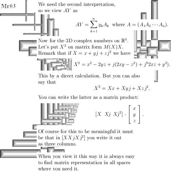 0006=01Jan2016=matrix_representation03