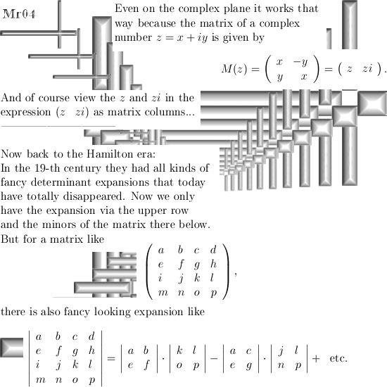 0006=01Jan2016=matrix_representation04