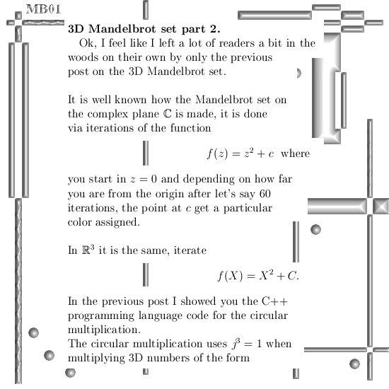 0008=14Jan2016=3D_Mandelbrot_fractal01