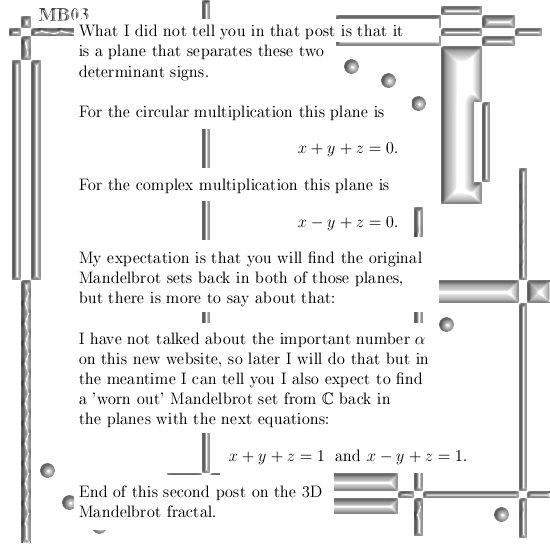 0008=14Jan2016=3D_Mandelbrot_fractal03