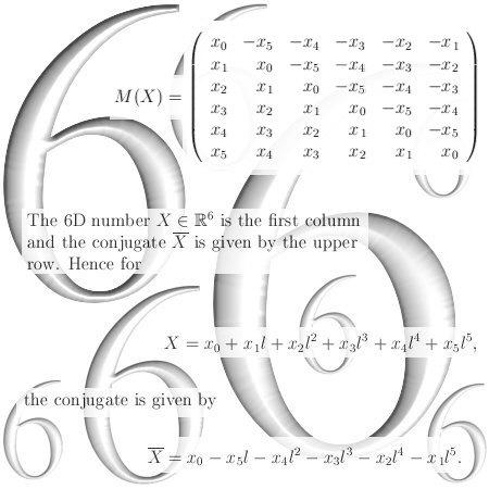 0009=02Dec2015=teaser_6D_complex_numbers_corrected