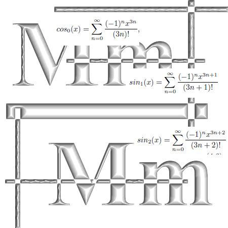 0010=21Jan2016=math_muscle01