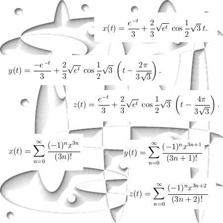 0010=21Jan2016=math_muscle02