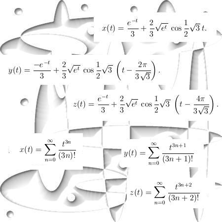 0010=21Jan2016=math_muscle03