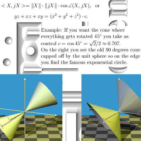 0013=22Feb2016=teaser_picture_cone_theorem
