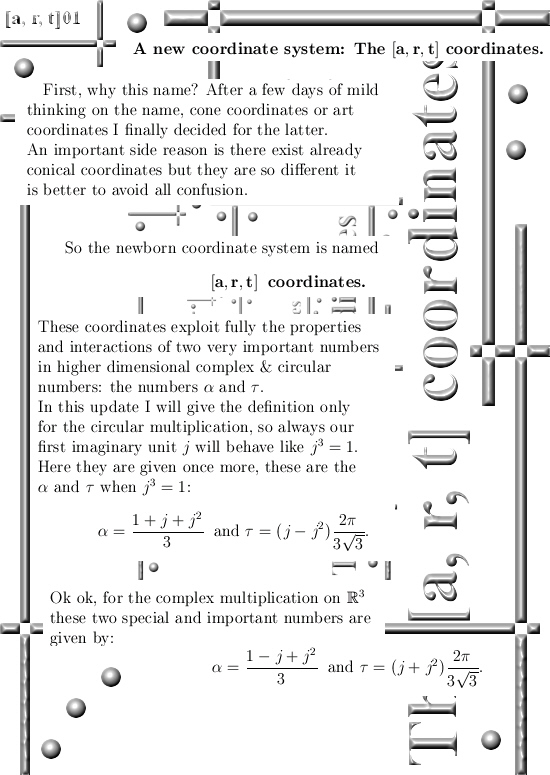 0024_23May2016_the_art_coordinates01