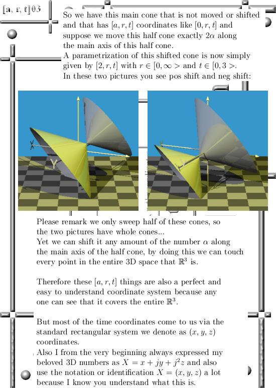 0024_23May2016_the_art_coordinates03