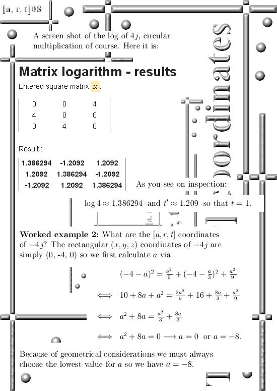 0024_23May2016_the_art_coordinates08