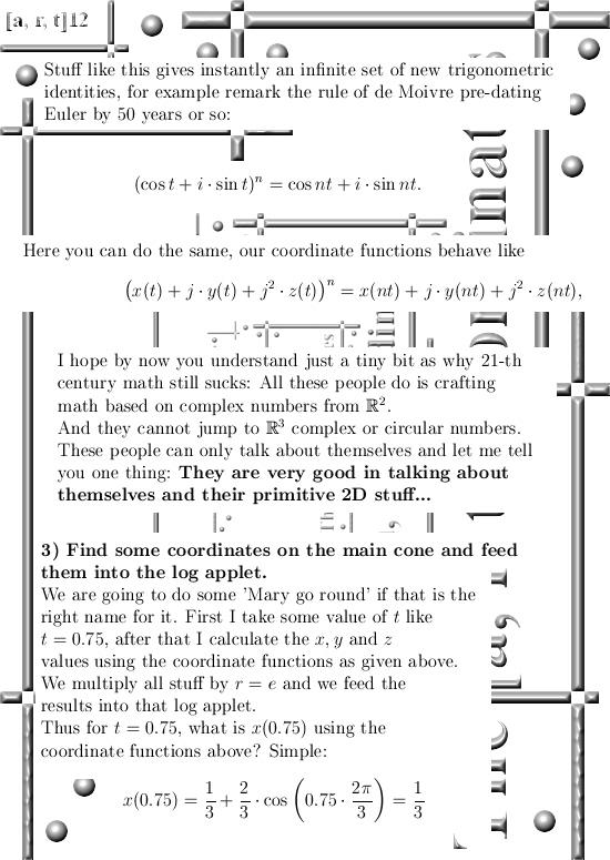 0024_23May2016_the_art_coordinates12