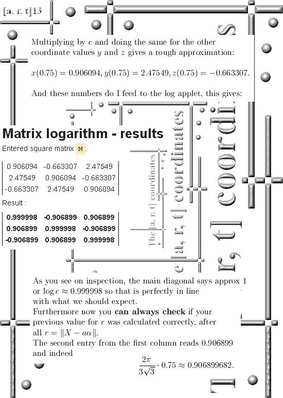 0024_23May2016_the_art_coordinates13