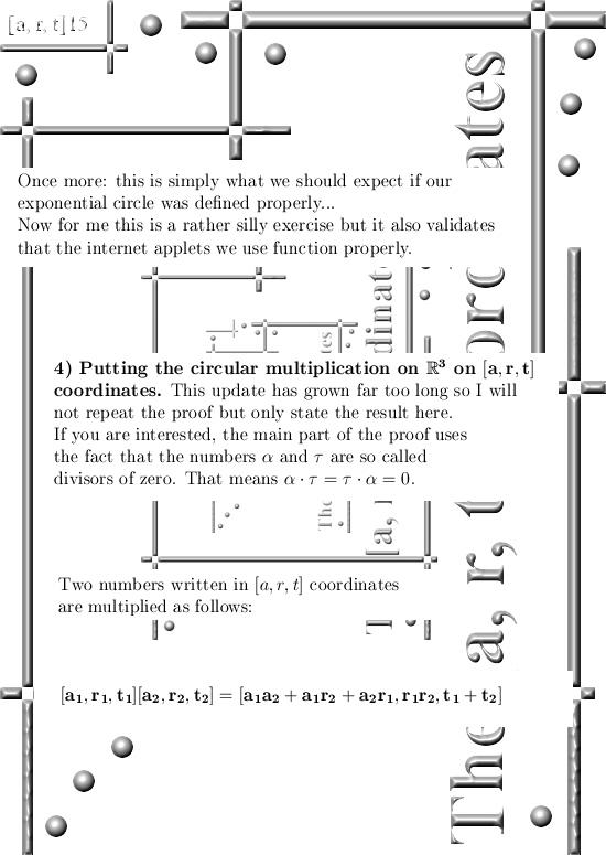0024_23May2016_the_art_coordinates14