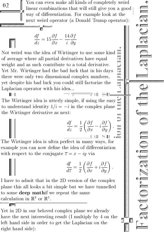 05Aug2016_factorization_of_the_Laplacian02