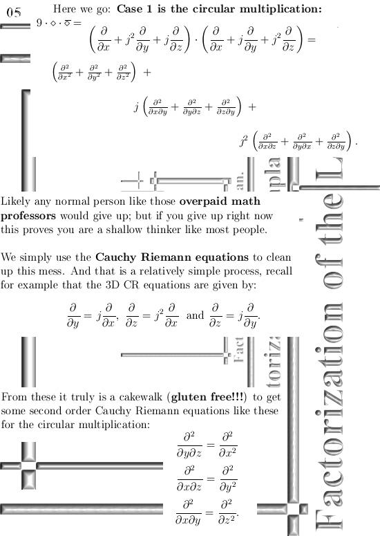 05aug2016_factorization_of_the_laplacian05