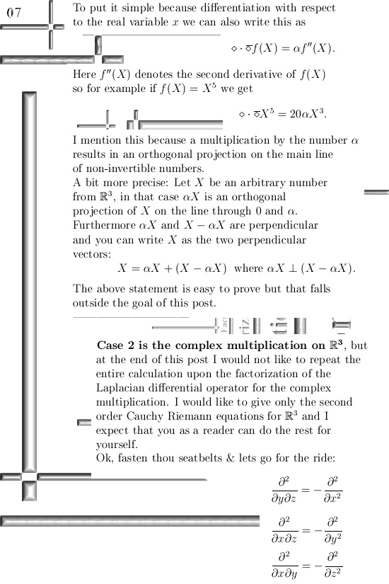 05Aug2016_factorization_of_the_Laplacian07
