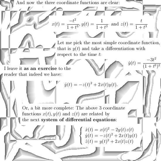 03-Sept-2016-teaser-pic-for-differential-equations