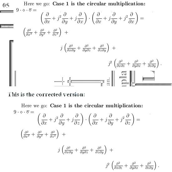 25sept2016-fault-plus-corrected-version