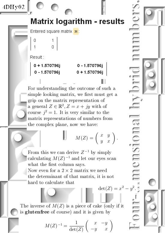 24nov2016_4d_hybrid_numbers02