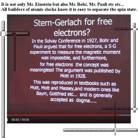 03jan2017_stern_gerlach_for_free_electrons