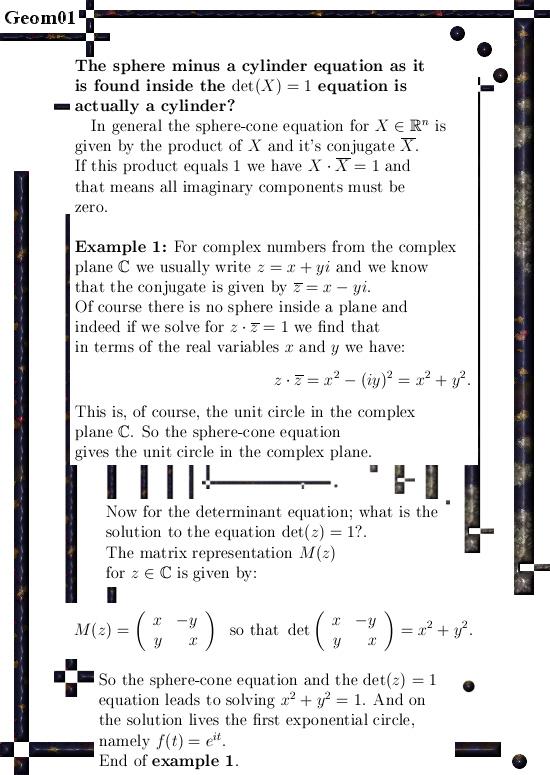 solve the equation in complex number system calculator tessshebaylo. Black Bedroom Furniture Sets. Home Design Ideas