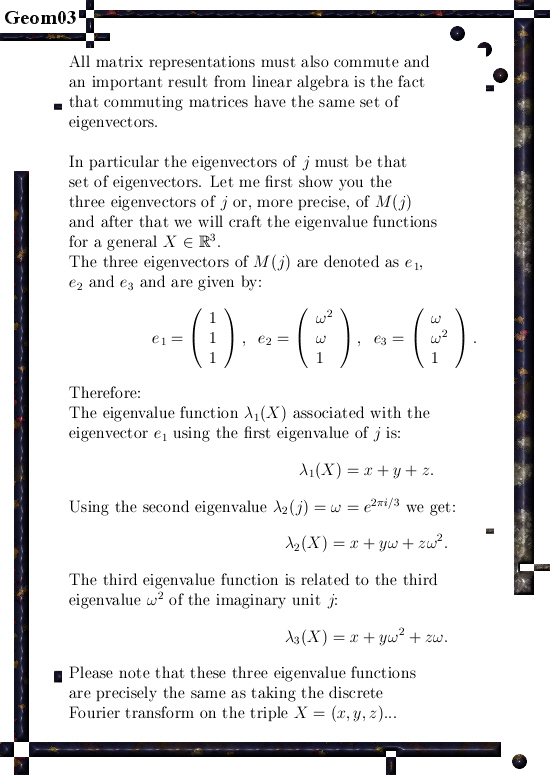 Exponential curves | 3Dcomplexnumbers | Page 2