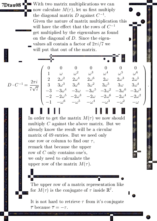 Exponential curves   3Dcomplexnumbers   Page 2